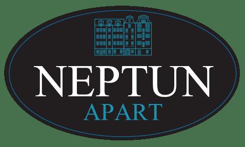 Apart Neptun